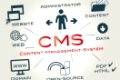 cms, content, management, system, open-source, webseite, website, web, webdesign, internet, webhosting, programmierung, administrator, browser, admin, www, zugriffsrechte, homepage, programmierer, autor, design, designer, hosting, domain, e-business, e-commerce, ebusiness, ecommerce, edv, entwerfen, computer, community, erstellen, forum, mŠnnchen, informatik, it, konzept, layout, media, network, online, software, technologie, term, text, wort, Piktogramm